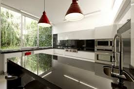 themes for kitchen decor ideas kitchen simple and easy modern kitchen decorating ideas super