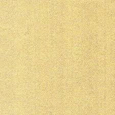 gold foil tissue paper gold tissue paper 25x25 cm