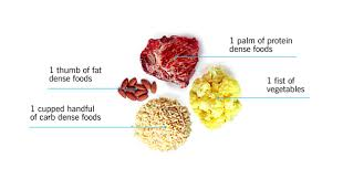 carb controversy why low carb diets have got it all wrong
