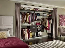 schlafzimmer schranksysteme ansicht excellente schranksysteme kleiderschrank gestaltung