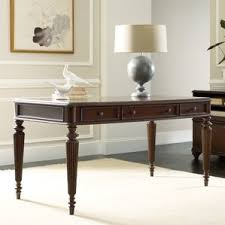 Writing Desk With Drawer by Hooker Home Office Furniture Wayfair