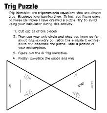 trig puzzle u2014 roybot