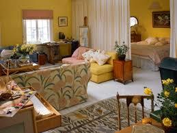 wohnzimmer landhausstil wandfarben 63 wohnzimmer landhausstil das wohnzimmer gemütlich gestalten