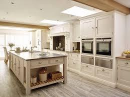 shaker style kitchen ideas shaker style kitchen ideas lovely shaker kitchen cabinets ideas