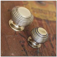 Brass Handles For Kitchen Cabinets by Brass Handles For Kitchen Cabinets Cabinet Home Design Ideas
