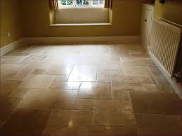 Cheap Tiles For Kitchen Floor - furniture amazing kitchen floor tiles backsplash tile shower