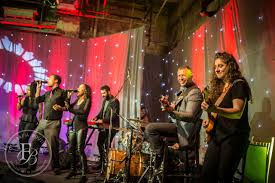 toronto wedding band wedding bands in toronto fusion events