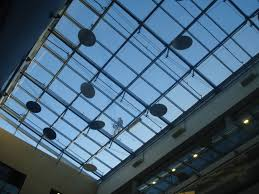 file glass ceiling in mare building1 jpg wikimedia commons