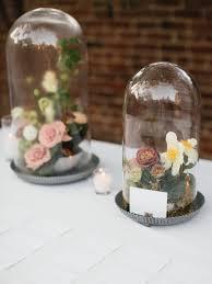 7 colorful fall wedding centerpiece ideas brides