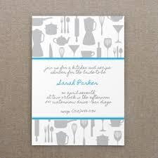 kitchen tea invites ideas kitchen tea invitation templates free 25 best invitation