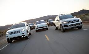 2013 jeep grand 5 7 hemi specs jeep grand reviews jeep grand price photos