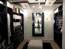 bedroom modular closet systems ikea ikea closet systems stolmen