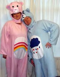 Halloween Costumes Care Bears 52 Halloween Costume Images Halloween Ideas
