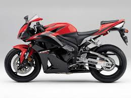 honda cbr latest bike honda cbr 600rr about town bike hire london motorcycle and