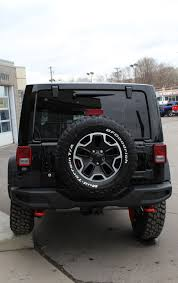 maroon jeep wrangler 2013 jeep wrangler rubicon 10th anniversary edition ottawadodge