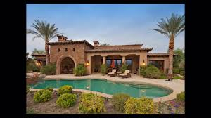 decor tuscan style homes with crumbling stone wall and arched all images