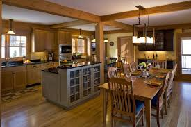 Kitchen Dining Room Remodel Unique Kitchen Dining Room Remodel Ideas Hd Decorate My Open Open