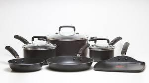 quelles sont les meilleures poeles pour cuisiner le danger des ustensiles de cuisson une bombe dans votre cuisine