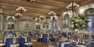 wedding venues in upstate ny embassy suites syracuse wedding syracuse ny 10 thumbnail 1433875675 jpg