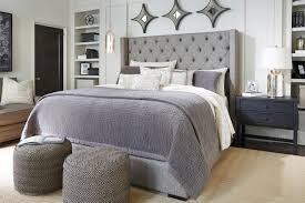 Ashley Furniture Bed Photo Page Hgtv