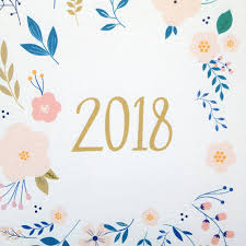 new years card greetings 2018 new years cards 2018 new year s cards