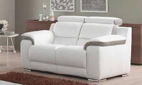 canapé relax pas cher fauteuil et canape relax élégant canap relax pas cher salon trouvez