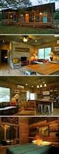 Chalet Houses Best 25 Wooden Cabins Ideas On Pinterest Log Cabin Home Kits