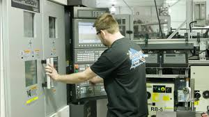 Cnc Machine Operator Job Description Cnc Operator U2013 Metalquest Unlimited