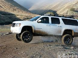 best 20 2007 suburban ideas on pinterest chevy avalanche