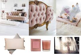 Coming Home Interiors by Coming Up Roses Blush Pink For Your Home French Bedroom Company