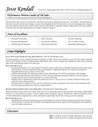 collection of solutions oil field engineer sample resume on resume