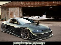 mitsubishi 3000gt silver mitsubishi prices modifications pictures moibibiki