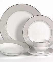 wedding china patterns 3 weeks until wedding china is on back order weddingbee