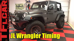 huge jeep wrangler when is the new 2018 jeep wrangler finally coming breaking jeep
