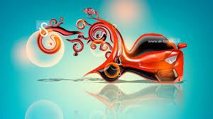 cartoon lamborghini lamborghini aventador fantasy plastic bull 2013 el tony