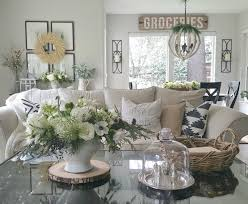 2017 Living Room Ideas - restyle 2017 7 great living room ideas the design twins diy