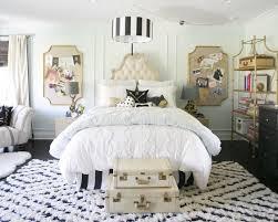 bed frames do it yourself headboard ideas teenage bedroom ideas
