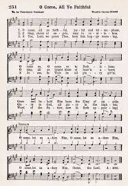 11 best sheet music images on pinterest christmas ideas