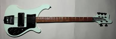rickenbacker actually made a 5 string bass page 3 talkbass com