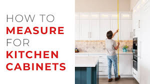 diy kitchen cabinets pdf how to measure for kitchen cabinets