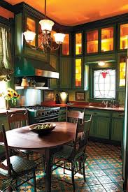 68 best kitchen remodel images on pinterest window coverings