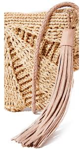 mar y sol zoe cross body bag shopbop save up to 30 use code more17