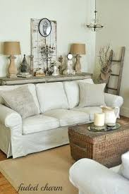 rustic cottage decor rustic cottage living room ideas 1025theparty com