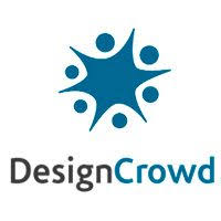 designcrowd reviews business logo design who s the best service