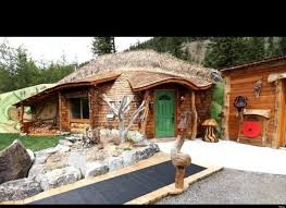 hobbit homes you can rent photos huffpost