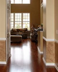 Schlafzimmer Farbe Taupe Uncategorized Tolles Taupe Wohnzimmer Und Ausgezeichnet