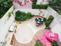 garden designer garden design garden ideas