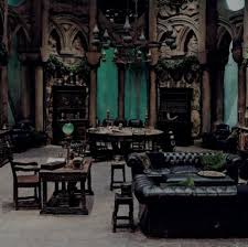 Gothic Living Room Tremendous Gothic Living Room For Designing Home Inspiration With