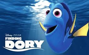 movies at the fairgrounds finding dory frugal lancaster