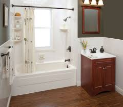Bathroom Remodel Small Spaces Bathroom 2017 Bathroom Remodel Small Space Bathroom Vanity Sink